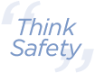 thinksafety