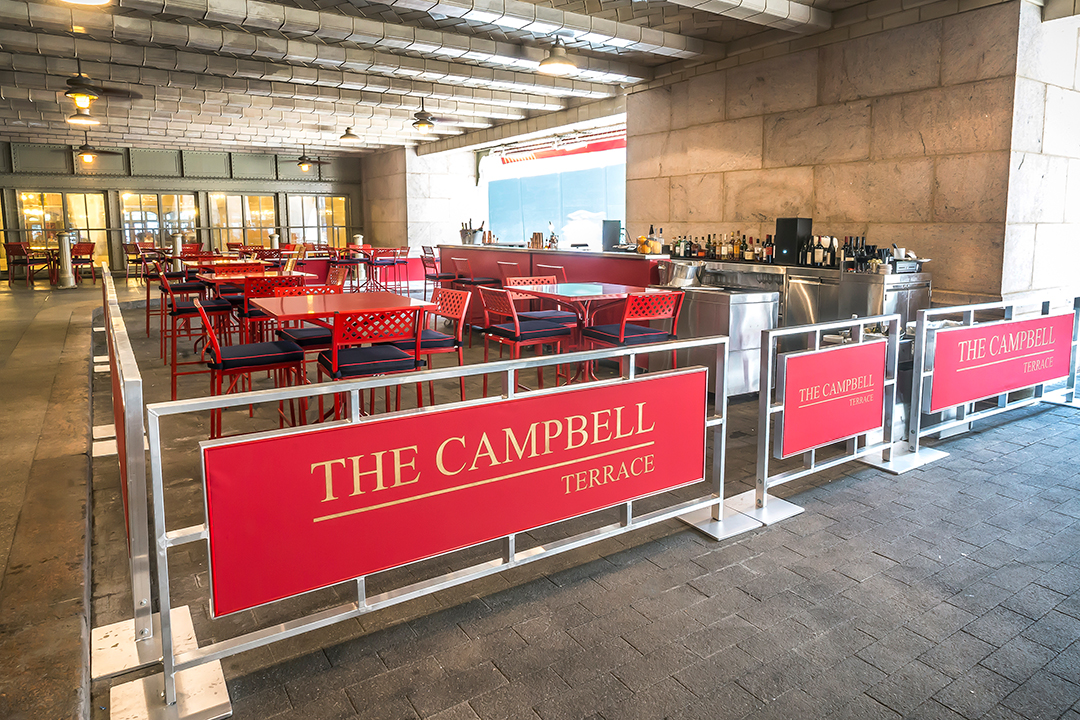 The-Campbell-Terrace